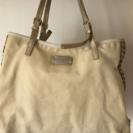 【値下げ最終】ケイトスペードのトートバッグ・保存袋付き