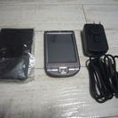 【交渉中】HP iPAQ 112 Classic Handheld
