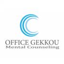 心理カウンセリング