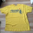 アバクロ メンズ Tシャツ3枚組