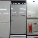 新品 冷蔵庫 大宇 冷蔵庫 DR-T908G 2015年製 86L