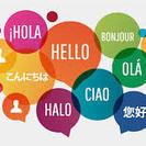 Free Japanese Korean Chinese Engl...