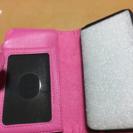 【スマホ財布】お財布?携帯ケース? 高級感が溢れるおしゃれでiP...