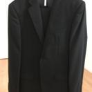 【美品】アオキのメンズスーツ(定価40,000)