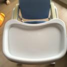 取引中子供の椅子 ベビーチェア