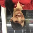 ☆ 5月28日、渋谷で練習会します(°▽°) ☆