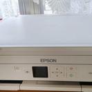 【交渉中】カラリオ PX-404A (EPSON)