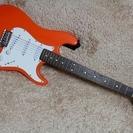 SELDER セルダー エレキギター ストラトキャスタータイプ S...