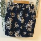 新品☆LIP SIRVICE☆スカート