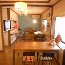 愛知 名古屋にある全室個室のシェアハウス。駅前の便利な生活が身近な物件です。4.3万円からと格安! - 不動産