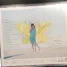 水瀬いのり firstアルバム 初回限定版 - 目黒区