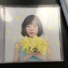水瀬いのり firstアルバム 初回限定版