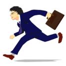 【新卒・第二新卒歓迎!】総合職(営業・営業事務)の募集!