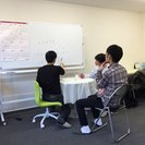 張先生のやさしい中国語教室 - 文京区