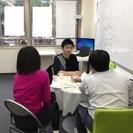 張先生のやさしい中国語教室 - その他語学