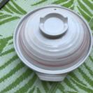 土鍋・新品皿セット