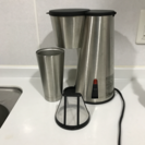 コーヒーメーカー デバイスタイル CA-3S サーモマグ