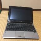 Asus製ノートパソコン(5980円)