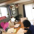 講師自宅で韓国語教室❗️プチ留学体験! - 船橋市