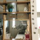 講師自宅で韓国語教室❗️プチ留学体験! - 教室・スクール