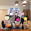 講師自宅で韓国語教室❗️プチ留学体験! − 千葉県