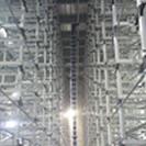 【急募】工場内設備 機械工