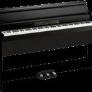 気分で選べる音色 コルグG1Air 電子ピアノ新品