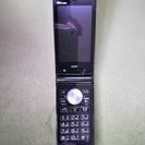 Au K006 カメラ付きガラケー