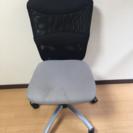 椅子です、500円