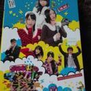 SKE48 マジカルラジオ