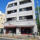 ☆★大泉学園駅徒歩3分★☆南向き陽当り良好 2DKマンション 即入居可