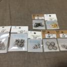 手芸用材料¥250