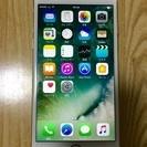 ★★★AU iPhone6 ゴールド16GB 美品★★★