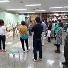 学生無料人物デッサン会(一般の方は有料です) − 兵庫県