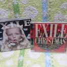 豪華盤初回限定1CD+2DVD+クリスマスCDアルバム