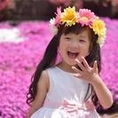 ◆NEW OPEN◆子供用フォーマル・ドレス・クラシックチュチュ...