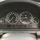 BMW X5 激安!ナビ付き! − 埼玉県