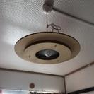 天井照明   電気  ライト  綺麗