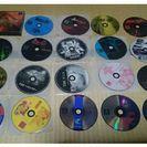 PS ゲーム ソフト 中古 20枚 セット