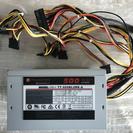 中古PC用電源(TT-500NL2NK-A,商品ID:267)