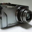 CASIO EXILIM EX-H10/SDHCカード(32GB...