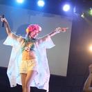 渋谷のイベント出演者募集!夏フェスやります!の画像