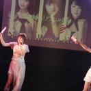 渋谷のイベント出演者募集!夏フェスやります! - コンサート/ショー