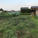【値下げ!】家庭菜園レンタル約85平方m - 大津市
