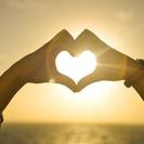 ✨期間限定無料‼️✨恋活、婚活、街コンで失敗しないための恋愛セミナー
