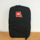 【新品未使用】The North Face shuttle day...