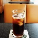 おいしいコーヒーで町おこし!京急大津駅前のコミュニティラウンジカフェ「さるしまもよう」 - 横須賀市