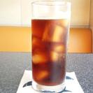 おいしいコーヒーで町おこし!京急大津駅前のコミュニティラウンジカフェ「さるしまもよう」 - グルメ
