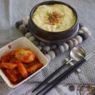 トッポッキ&海鮮チヂミ 韓国料理