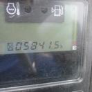 【PC138US-2EO】コマツ 油圧ショベル PC138US-2EO パット 5.841時間 2003年 - その他